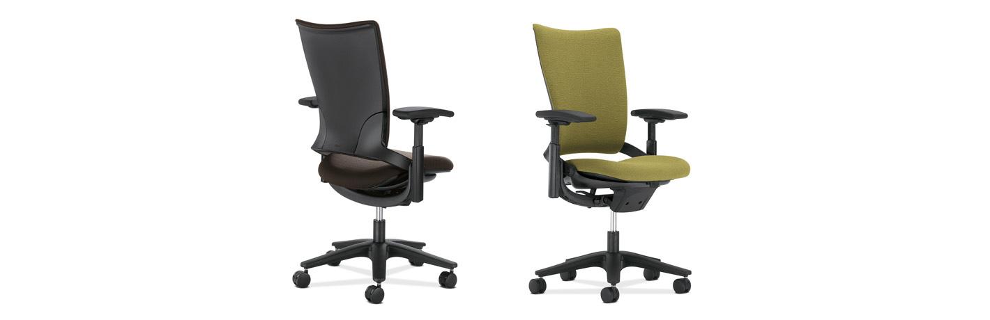 allsteel office chair sum hw interesting 40 allsteel office chair