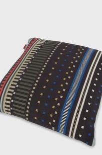 Custom Cushion on Designer Page