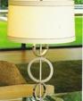 Ring lamp small medium cropped