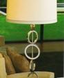 Ring lamp large medium cropped