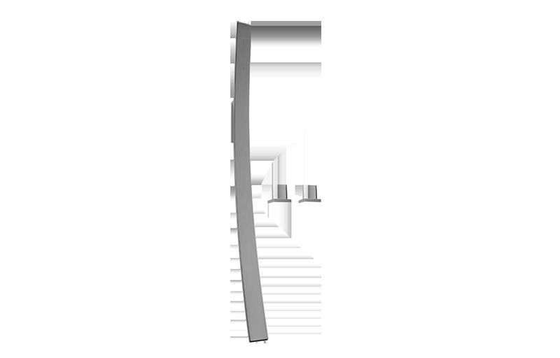 G 6050 c14b