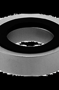 Vessel Ring - G-9311-SN on Designer Page