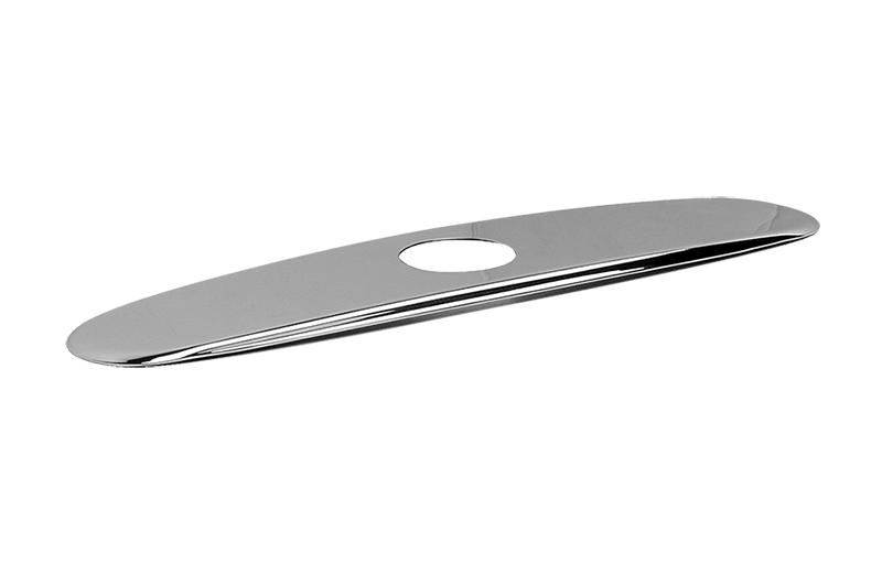 G 9912