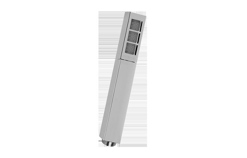 G 8624