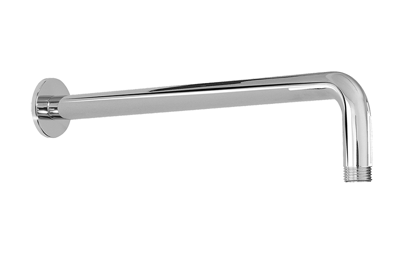 G 8504
