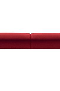 SAARI - 2 SEATS 2 on Designer Page