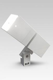 ZX16i-SQ on Designer Page