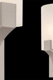 GRECO SCONCE on Designer Page