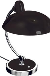 Kaiser IdellЄ 6631, Luxus tablelamp on Designer Page