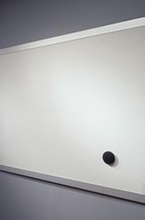 VIP White Boards on Designer Page