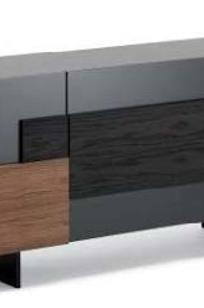 Torino Sideboard on Designer Page