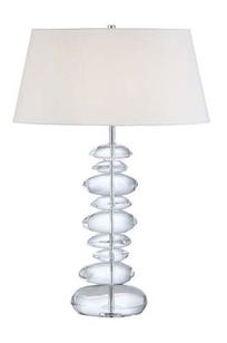 Portables Table Lamp-P725-077 on Designer Page