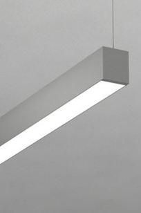 #BMD-A-Length-NL-T5-1-Finish-277-ERS-1-Mounting --OR-- Lighting Designer Approved Equal on Designer Page