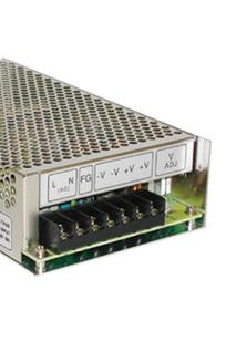 AL-150-24 24Vdc PSU on Designer Page