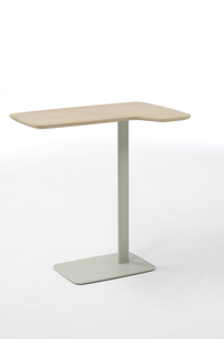 Arco Utensils Laptop Table on Designer Page