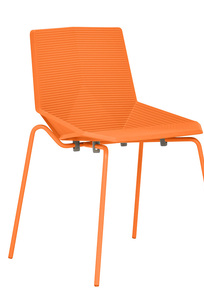 GREEN 2.0 SIDE CHAIR on Designer Page