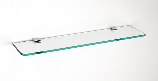 Glass shelf 500 mm  20   0