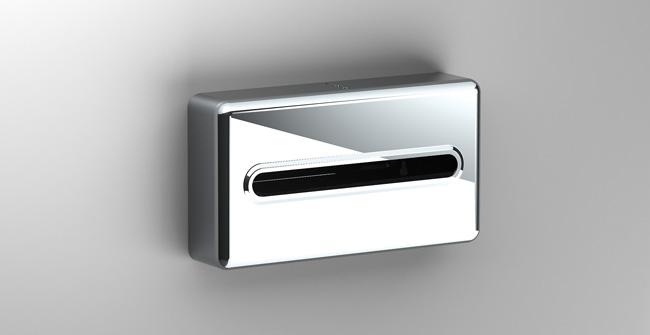Kleenex box tech 0