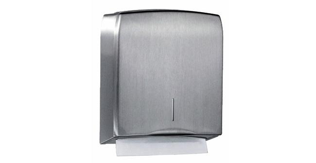 Towel dispenser 600 0