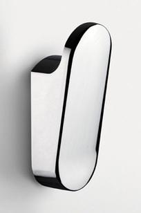 ROBE HOOK on Designer Page