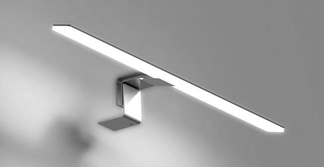 Spot light f09 cabinet 0