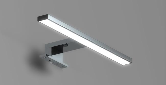 Spot light f12 0