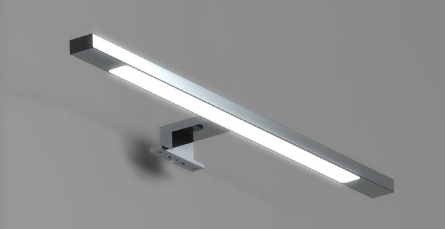 Spot light f13 0