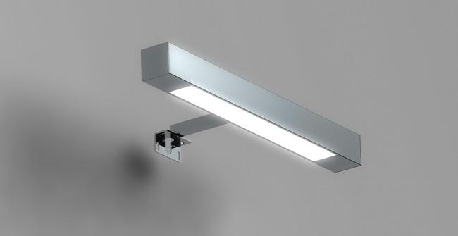 Spot light f18 0