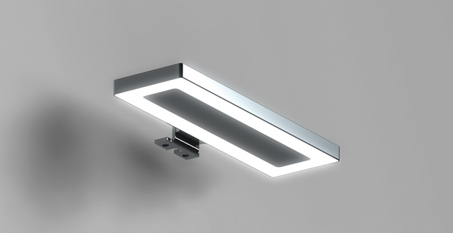 Spot light f19 8  0