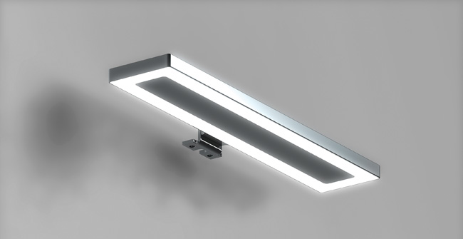 Spot light f19 12  0