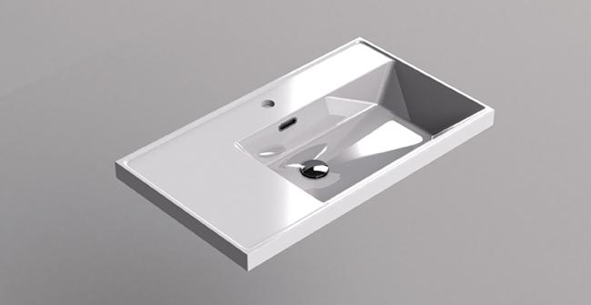 Basin mx1 31  1  0