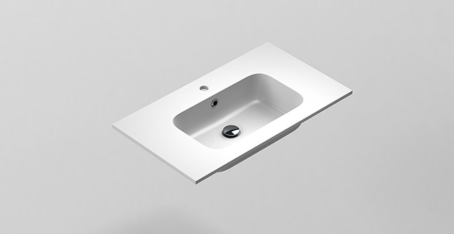Mx3 encimera lavabo 80 1  0