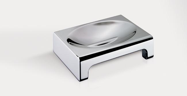 Soap dish counter top 0
