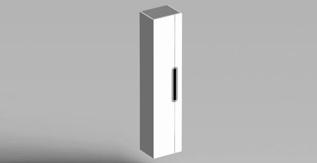 Play 63  wall vitrine 0