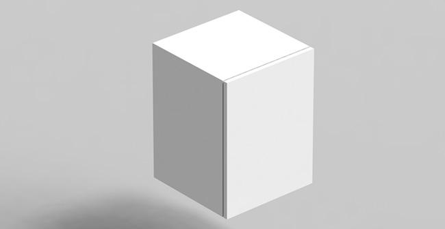 Puzzle 14  door side unit 0