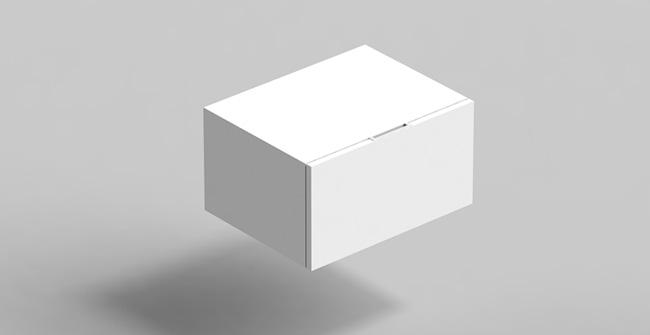 Puzzle 18  drawer side unit 0