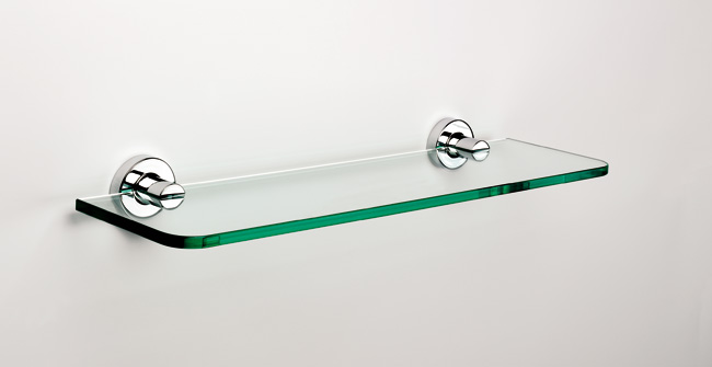 Glass shelf 20  0