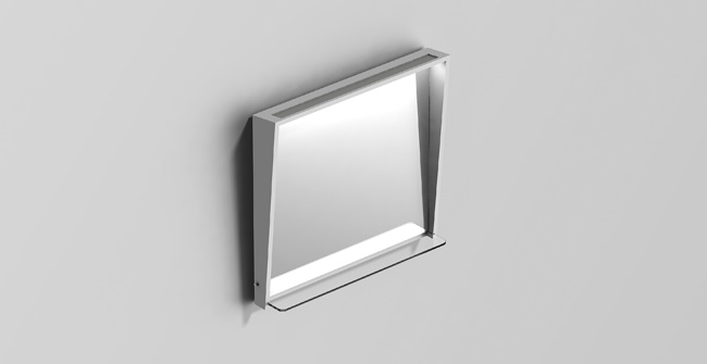 Mirror scalene 27  0