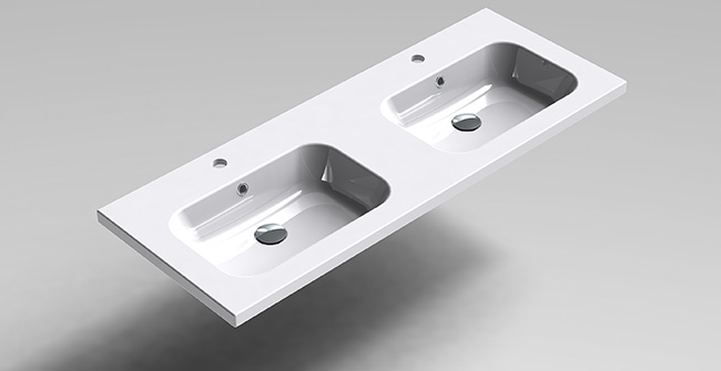 Countertop sx9 120 double ceramic 1  0