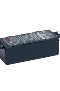 LED - Power Supply 10W 350mA - Model: DR010350 on Designer Page