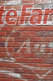 PAS010 RECYCLED COMMON BRICK / PRINTABLE on Designer Page