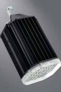 Altus LED Low Bay on Designer Page