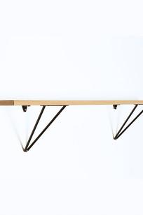 Adams Shelf Supports on Designer Page