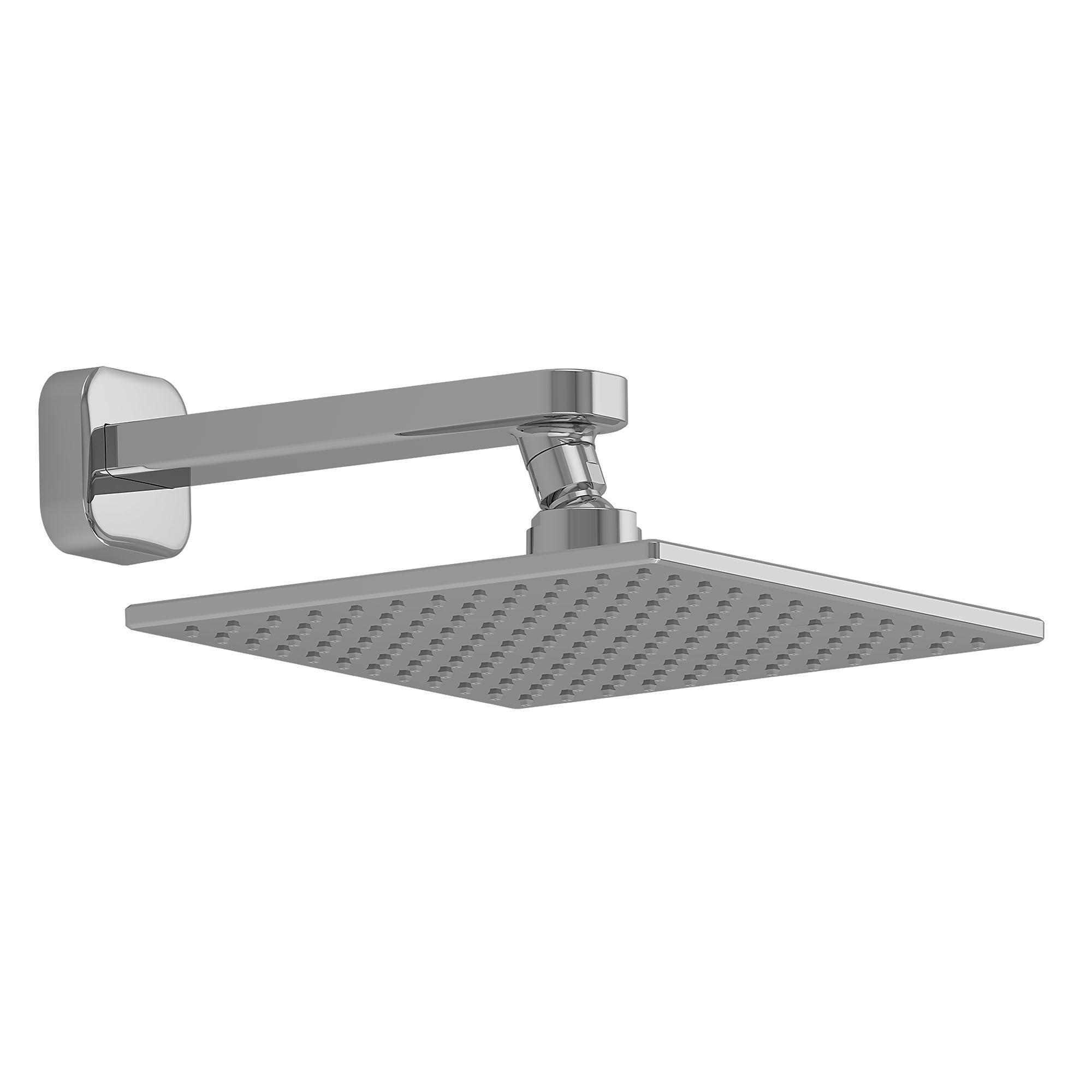 Ts630ar cp upton  showerhead 0