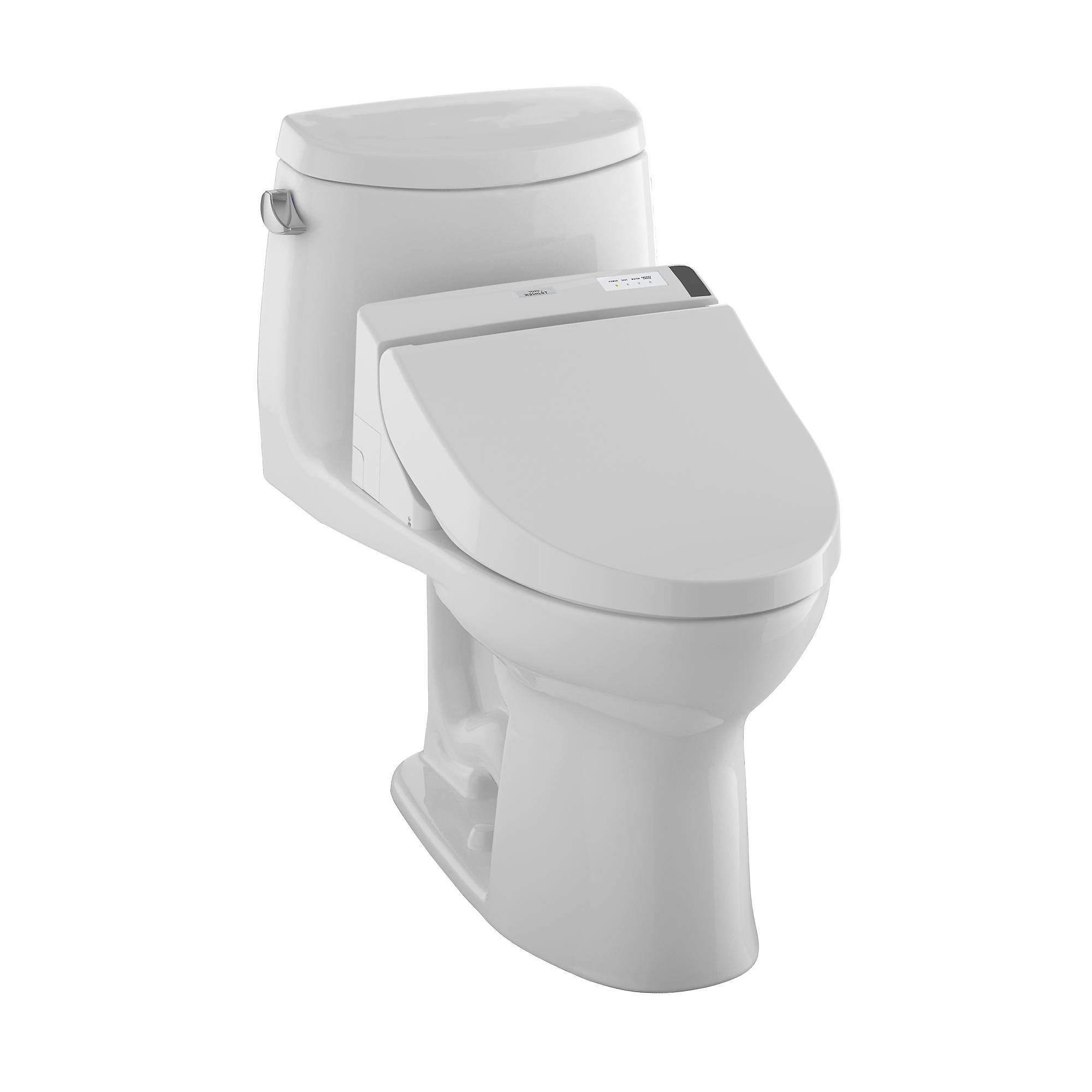 Mw6042044cefg 01 ultramax ii connect   c200 one piece toilet   1 28 gpf 0