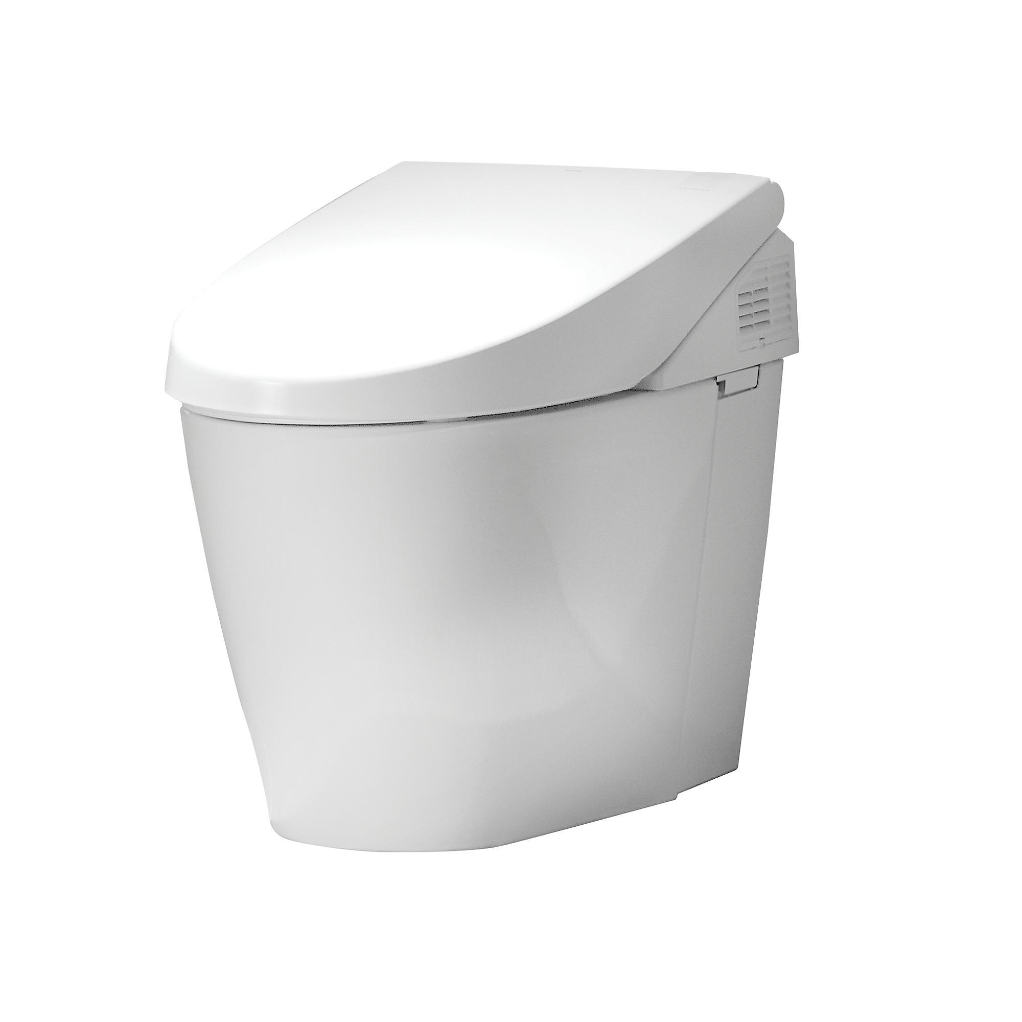 Ms982cumg 01 neorest  550h dual flush toilet  1 0   0 8 gpf 0
