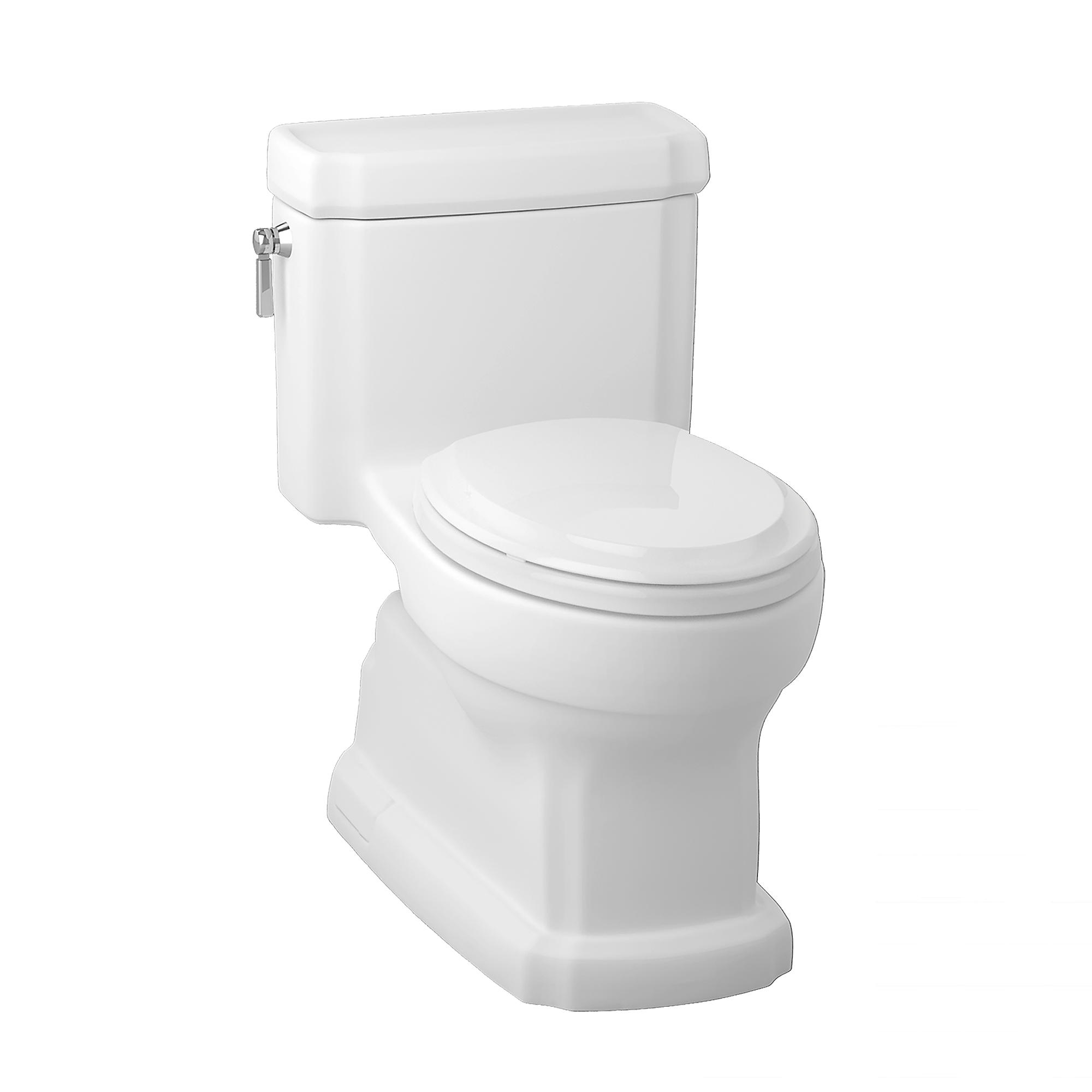 Ms974224cefg 01 eco guinevere  one piece toilet  1 28 gpf  elongated bowl 0