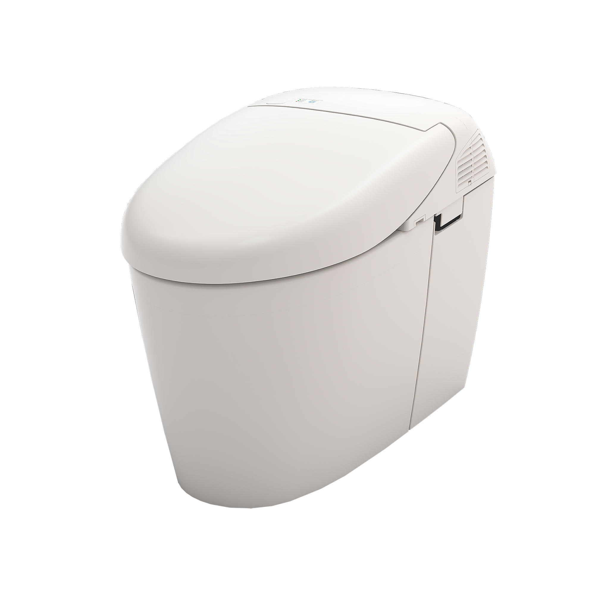 Ms952cumg 12 neorest  500h dual flush toilet  1 0 gpf   0 8 gpf 0
