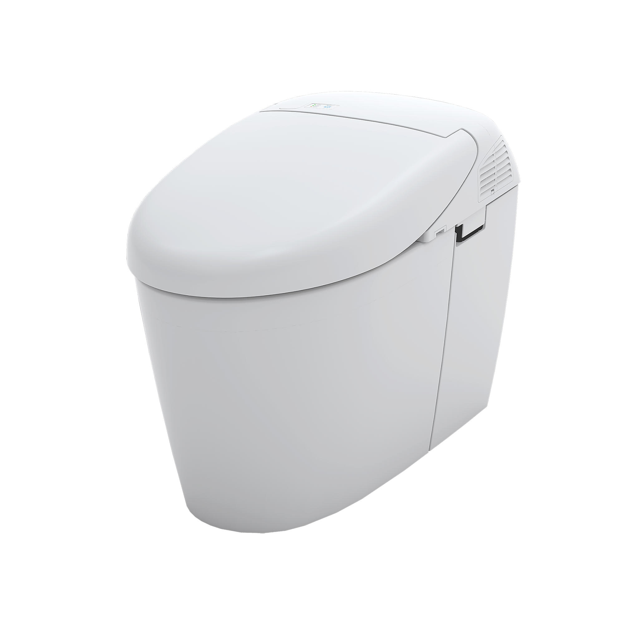 Ms952cumg 01 neorest  500h dual flush toilet  1 0 gpf   0 8 gpf 0
