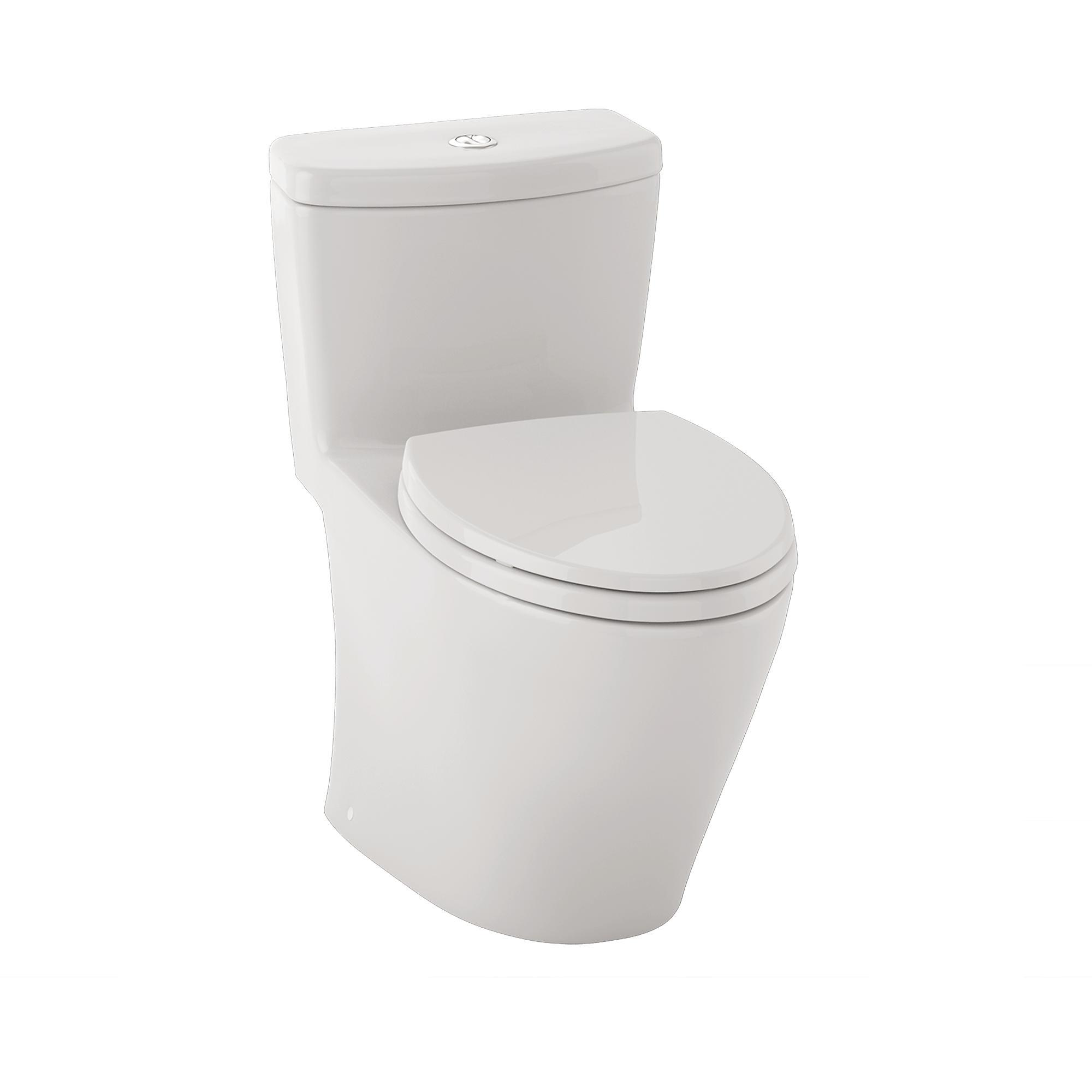 Ms654114mf 01 aquia  one piece toilet  1 6 gpf   0 9 gpf  elongated bowl 0